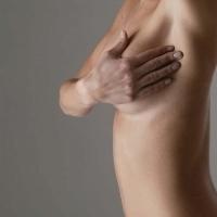 Mastodynie – trápí Vás bolest prsů?