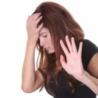 PMS – predmenstruační syndrom?