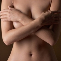 Uzlíky, bulky, cysty v prsou?